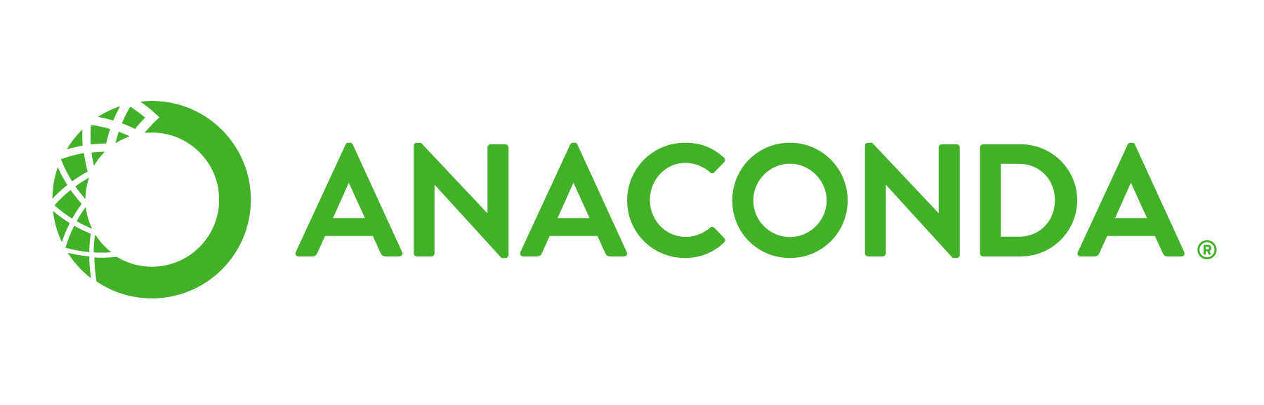 Anaconda Distribution Repository